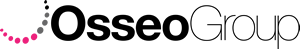 OSSEOGroup